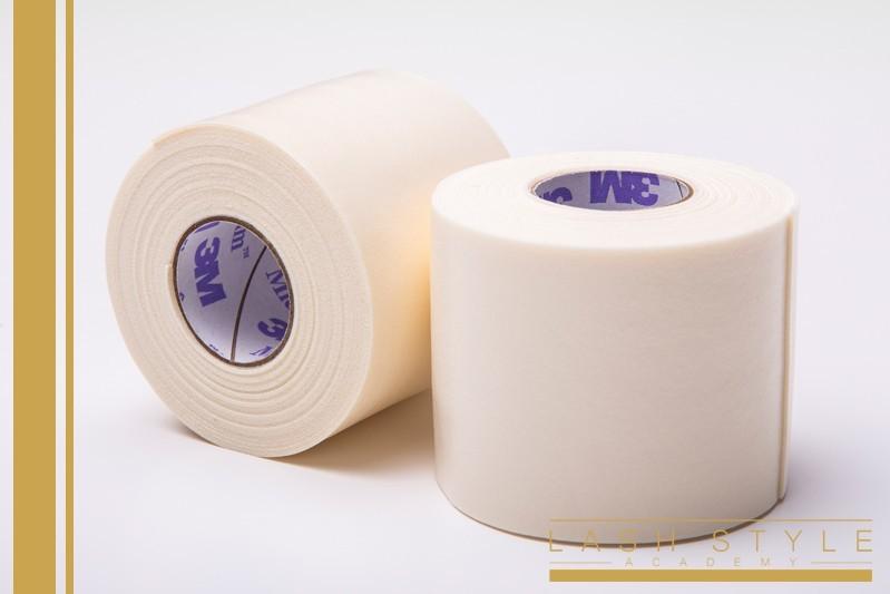 Microfoam tape 5cm